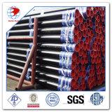 Gehäuse des Fabrik-Preis-9-5/8inch N80 Btc 43.5 Ppf
