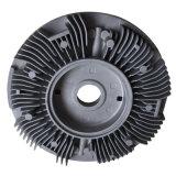 OEM 알루미늄 또는 아연은 가벼운 기계 부속품을%s 주물을 정지한다
