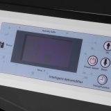 50L携帯用低雑音は空気湿気の産業空気除湿器を減らす