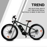 """"""" vélo 26 électrique avec le MI moteur d'entraînement de Bafang"""