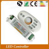 2.4G 4 지역 접촉 색온도 LED 관제사