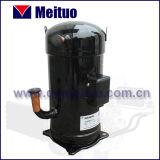 3 HP AC Daikin 공기 상태 압축기는 Jt95bcb-Y1l를 분해한다