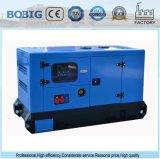 Preços elétricos Diesel do gerador da potência do Sell 8kw 10kVA da fábrica
