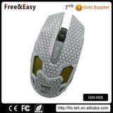 Разыгрыш Mouses человек-паука логоса OEM для PC