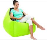 Надувные треугольник Lounge стул /надувной диван-кровать для взрослых