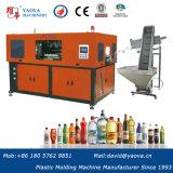 Máquina de proceso del animal doméstico de la botella del líquido de lavado de la alta calidad