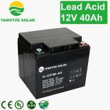 12V 40ah Exide UPS電池