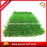 عشب خضراء اصطناعيّة دائما لأنّ [لندكب]