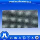 Regolatore esterno di colore P10-1green DIP546 LED Dislplay di qualità eccellente singolo