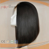 Top Grade Remy Virgin Cheveux bruts femmes Glueless Full Lace Wig (PPG-L-0773)