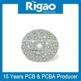L'aluminium 12W 5730 LED LED PCB PCB Circuit fournisseur