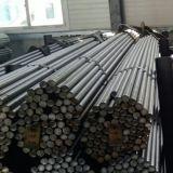 炭素鋼の丸棒/角形材/六角形棒