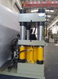 300 тонн Upstroke Paktat 4 гидравлического пресса машины