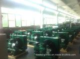 Unità del condensatore di R410A Copeland