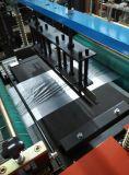Rollenbeutel, der Maschine in China herstellt