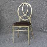 좋은 가격에 있는 Yc-A50-2 결혼식 쌓을수 있는 의자