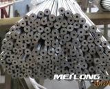 Tubo idraulico dell'acciaio senza giunte di precisione di En10305-1 E235