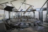 광수 충전물 기계를 마시는 20000bph