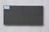 P8 SMD esterno che fa pubblicità allo schermo di visualizzazione del LED
