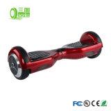 2017 Novo preço de fábrica 2 Wheel Auto Balancing Scooter