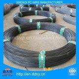4mm Helix PC Steel Wire