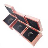 Cadre en bois fait sur commande d'OEM de la Faire-dans-Chine pour le bijou (J99-L)