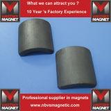 Neodimio a magnete permanente per l'accoppiamento della bobina di Cluch del freno dell'alternatore dell'automobile