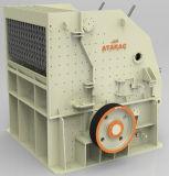 최신 판매 도로 공사 충격 쇄석기 기계 (PFH1723)