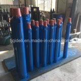 Молоток удара высокой эффективности 4 дюйма для Drilling штуфа