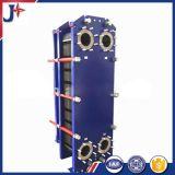 Scambiatore di calore di raffreddamento e di riscaldamento del piatto di Thermowave Tl150PP per il raggruppamento