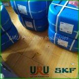 SKF 22338cc/C3w33 22338cck/W33 22338ccja/C3w33va405 22338-2CS5/Vt143 방위