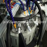 Machine van de automatische LEIDENE de UVDruk van het Stootkussen