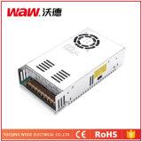350W 12V Schaltungs-Stromversorgung mit Cer und RoHS