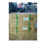 Nieuwe 48V 220V van de Omschakelaar van de Wisselstroom van het Net 3000W 4000W 5000W gelijkstroom 50Hz voor het Systeem van de Zonne-energie