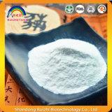 Company di ISO Certificated fornire la polvere di Melatonin di purezza di 99%