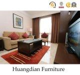 Meubilair van de Zaal van het Hotel van de Prijs van de fabriek het Commerciële (HD029)