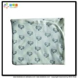 Whale Printing Baby Wear Unisex Baby Wraps