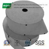 Boleto Rolls del papel termal para los sistemas de gestión de Q