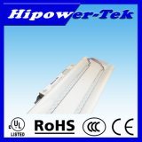 UL 흐리게 하는 0-10V를 가진 열거된 22W 620mA 36V 일정한 현재 LED 전력 공급