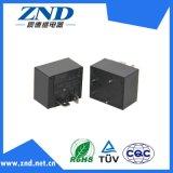 Zd4115p (T93) - relais miniature de pouvoir de taille d'A4l-24V-40A pour le relais semi-conducteur d'utilisation &Industrial d'appareils électroménagers