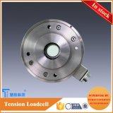 Chine Factory Flange Tension Sensor 200kg Stsz-200
