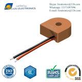 1: 2500 Huidige Sensor van de Band van de hoge Frequentie de Brede tot 30A de Transformator van het Voltage