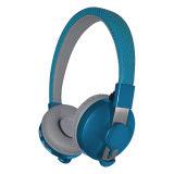 De volume-beperkte Draadloze Hoofdtelefoons Bluetooth van Kinderen (og-BT918)