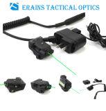 Более новые Subcompact прямой лазерной экологически безопасные аккумуляторы из виду с дистанционного переключателя задних фонарей (ES-LS-HY07G)