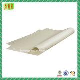 Personnalisé enveloppant le papier de soie de soie