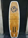 High Performance EPS de base Kite Surfboard, Kiteboard