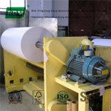No Top-Coated papel térmico para la impresión térmica directa