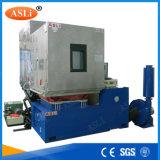 Humidité de la température avec l'appareil de contrôle/la chambre climatique combinés par vibration vibration à haute fréquence