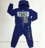 Junge Sports Klage für Kind-Kleidung