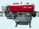 Compresseur d'air de piston de moteur électrique de la Chine Kaishan 11kw 5bar petit W-2/5D